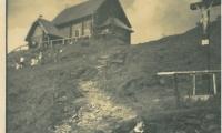 Foto_091