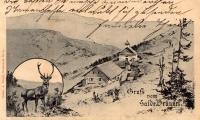 1898_2