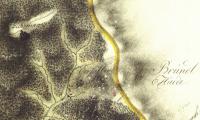 Mapa_02