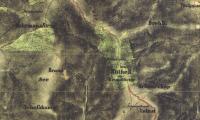 Mapa_04