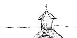 141118-grafika-horizont-kaplička-rev