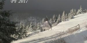 pf2017-vresovka